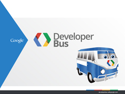 DeveloperBus – Google